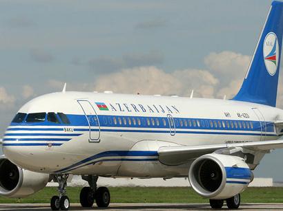 Цены на авиабилеты в Баку Азербайджан Дешевые билеты