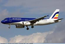 Air Moldova Википедия