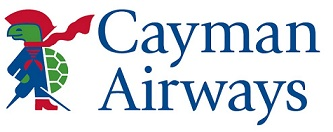 авиакомпания Cayman Airways авиабилеты