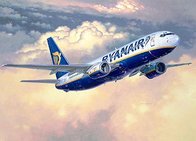 Картинки по запросу фото самолёт Райнэйр