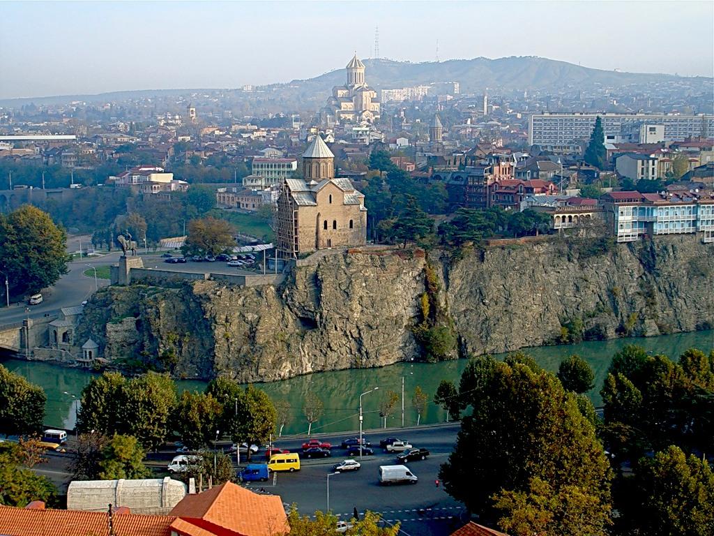 Москва Ереван авиабилеты цена на прямые рейсы дешево