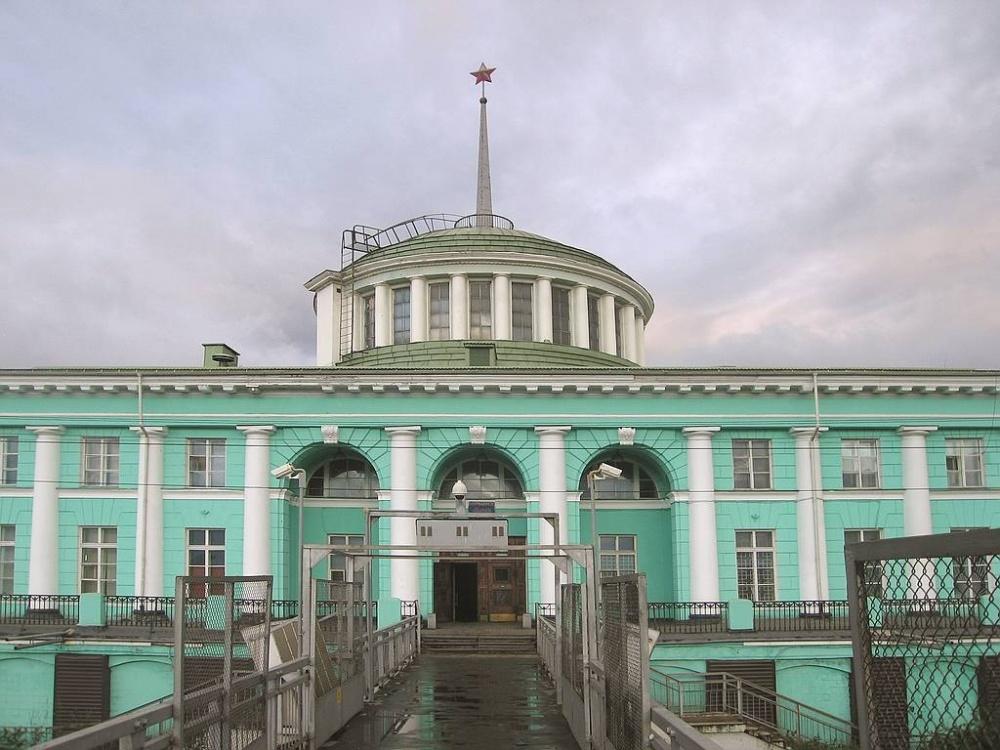 ценообразование жд вокзал мурманск после ремонта фото стиль цвет