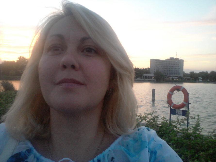 Будапеште в сайты знакомств